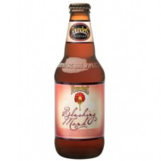 Founders Blushing Monk 4 Pack