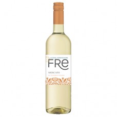 Fre Low Alcohol Moscato