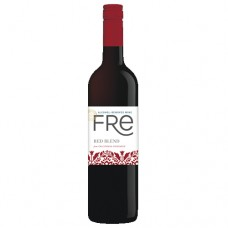 Fre Low Alcohol Red Blend