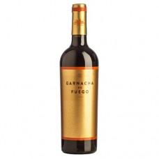 Ateca Garnacha De Fuego Old Vines 2019