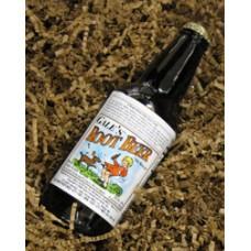 Gale's Root Beer
