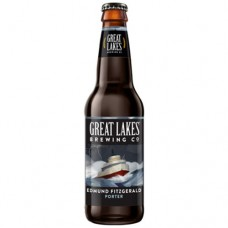 Great Lakes Edmund Fitzgerald Porter 6 Pack
