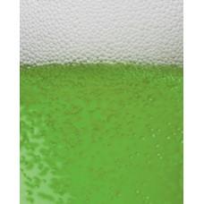 Green Beer Keg Coloring (Upon Pick Up)