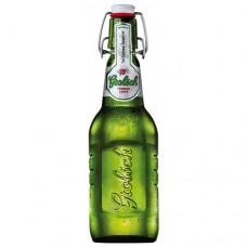 Grolsch Premium Lager 4 Pack