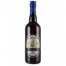 Hamilton St Lucian Pot Still Rum 8 yr.