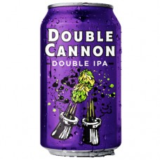 Heavy Seas Double Cannon 6 Pack