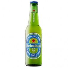Heineken 0.0 N.A. 6 Pack