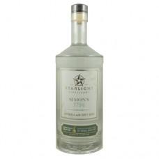 Starlight Simon's 1794 Gin