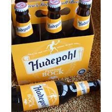 Hudepohl Festival Bock