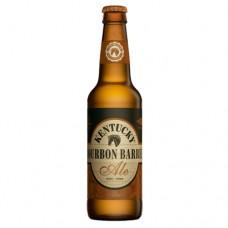 Kentucky Bourbon Barrel Ale 4 Pack