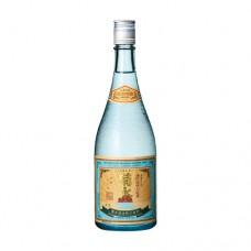 Asahi-Shuzo Kubota Senjyu Sake