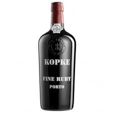 Kopke Porto Fine Ruby Port