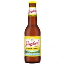 Leinenkugel's Summer Shandy 12 Pack