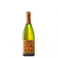 Lindemans Gueuze Cuvee Rene 375 ml