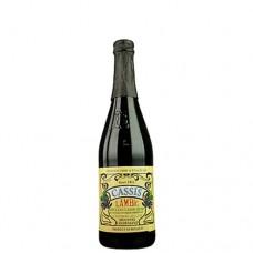 Lindemans Cassis 375 ml