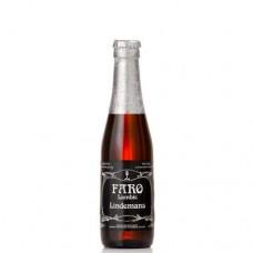 Lindemans Faro 375 ml