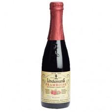 Lindemans Framboise 750 ml