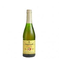 Lindemans Peche 375 ml