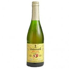 Lindemans Peche 750 ml