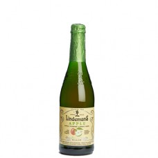 Lindemans Apple 375 ml