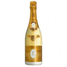 Louis Roederer Cristal Brut Champagne 2012
