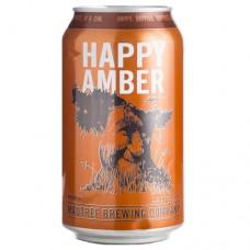 MadTree Happy Amber 6 Pack