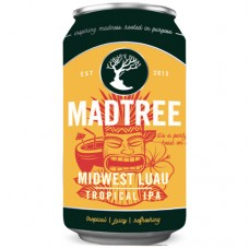 Madtree Midwest Luau 6 Pack