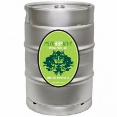 MadTree Psychopathy 1/2 (Special Order)