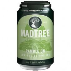 MadTree Ramble On 6 Pack