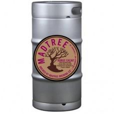 MadTree Rubus Cacao 1/6 BBL