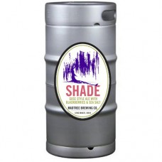 MadTree Shade 1/6 BBL