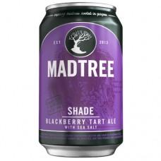 MadTree Shade 6 Pack
