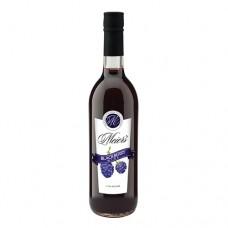 Meier's Blackberry Wine 1.5L
