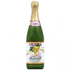 Meier's Non-Alcoholic Sparkling Spumante