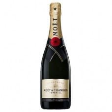 Moet and Chandon Imperial Brut Champagne NV 1.5L