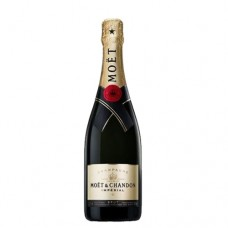 Moet and Chandon Imperial Brut Champagne NV 750 ml