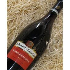 Mogen David Pomegranate Wine Kosher