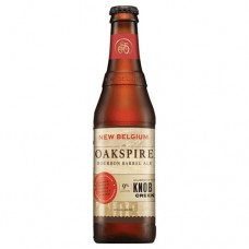 New Belgium Oakspire 6 Pack