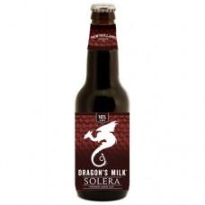 New Holland Dragon's Milk Solera 4 Pack