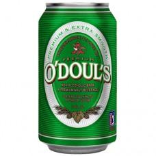 O'Doul's N.A. 12 Pack