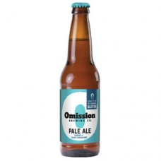 Omission Pale Ale 6 Pack