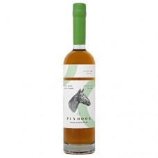 Pinhook Rye'd On Rye Whiskey