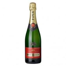 Piper-Heidsieck Cuvee Brut Champagne NV