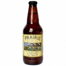 Prairie Standard 12 oz.
