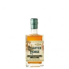 Quarter Horse Kentucky Bourbon 50 ml