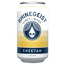 Rhinegeist Cheetah 12 Pack