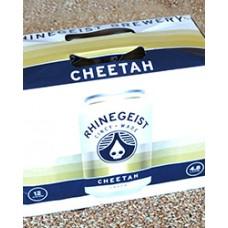Rhinegeist Cheetah