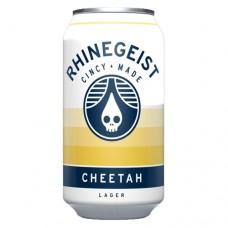 Rhinegeist Cheetah 16 oz.