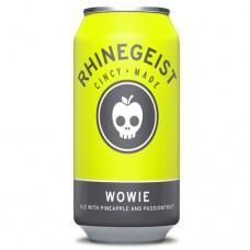 Rhinegeist Wowie 16 oz.