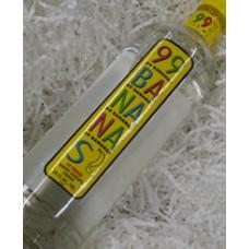 99 Bananas Schnapps Liqueur